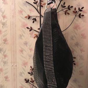 Kismet Fashion Shoulder Bag